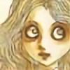Lilhian's avatar