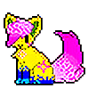 lilhickson's avatar