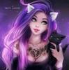 Lilhippie1023's avatar