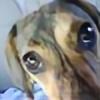 LilHoodoo's avatar