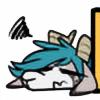 LilHooty's avatar