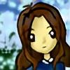 Lilhoppinpenguin's avatar