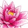 Lili-arc-en-ciel's avatar