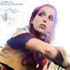 Lili-cosplay's avatar