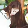 lili-khanhlinh299's avatar