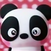 Lili-manga's avatar