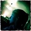 lili-mb's avatar