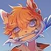 Lili-Pika's avatar
