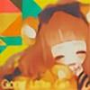 Lili-Ravenclaw's avatar
