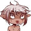 LiLi-tti's avatar
