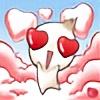 lili1699's avatar