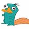 lili222's avatar