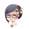 lili384's avatar