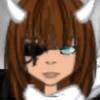 Lili3Forever's avatar