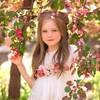 lili8ona's avatar