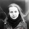 Lilia-Anisimova's avatar