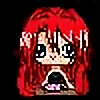 Lilia-Doflamingo's avatar