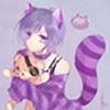 lilia-hatter's avatar