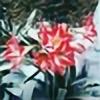 lilia-kltz-schfr3's avatar