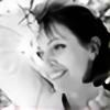 Lilia73's avatar