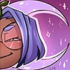 LiliacMoonDA's avatar