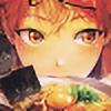 LiliadaBlack's avatar