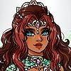 Liliadria's avatar