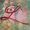 Liliah's avatar