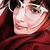 LiliaKim's avatar