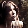 lilialemoine's avatar