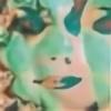 liliammori's avatar