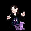 lilian20evilbr's avatar