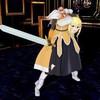 liliana12316's avatar