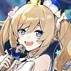 lilianacoppola's avatar