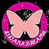 LilianaDreams's avatar