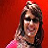 lilianagraham's avatar