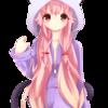 LilianaNaoi's avatar