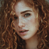 LilianaR's avatar