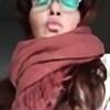 LilianaSevieri's avatar
