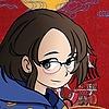 LilianaUzumaki2409's avatar