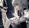LilianAyakashi's avatar