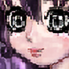liliandesenhos's avatar