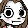 LiliandraW's avatar