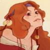 LilianFork's avatar