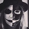 LiliannaSiva's avatar