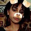 Lilianne3's avatar