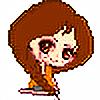 LilianNogueira's avatar