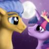 Lilianthepony's avatar