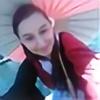 LiliaRayne's avatar