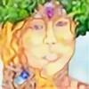 LiliaVerdis's avatar
